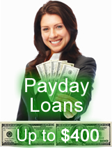 Payday Loan Check Advance Cash Advance