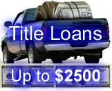 Myrtle beach cash loans image 3